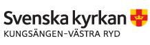 Svensak kyrkan - Kungsängen-Västa Ryd