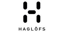Partner-Haglofs