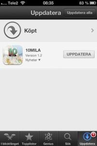 app (1 of 1)